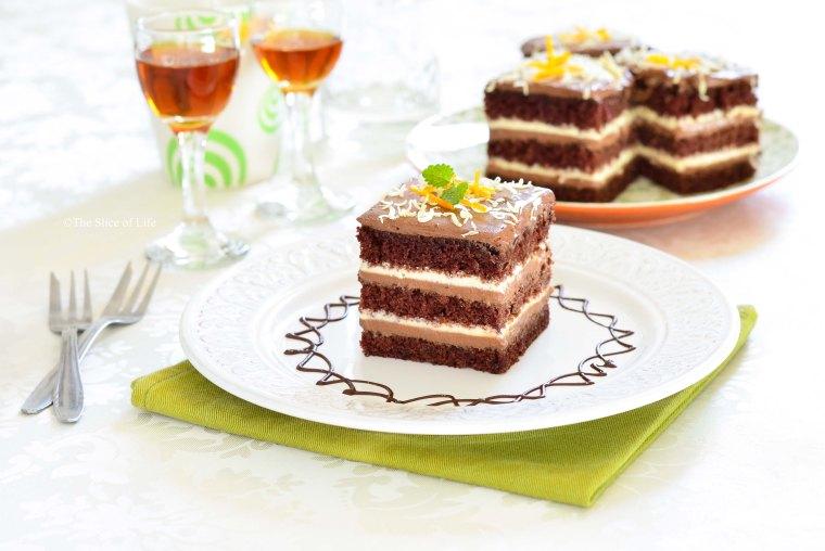 160-jaffa-torta-kolac1