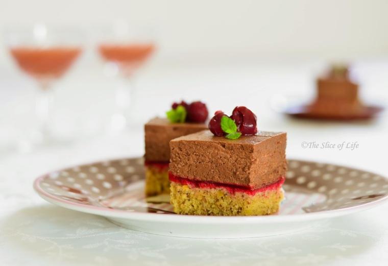 632-cokoladni-mousse-kolac3