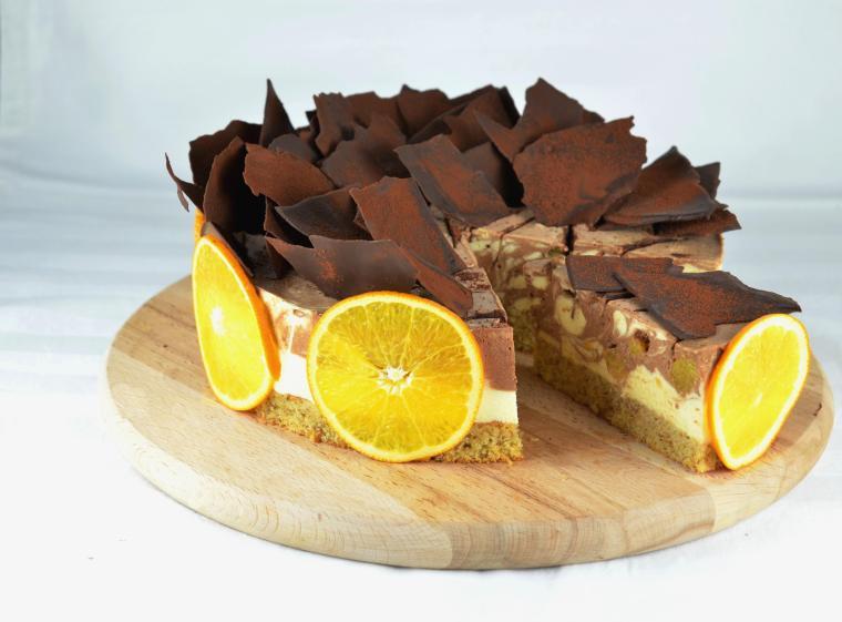 pikantna-torta-od-cokolade-i-narance3