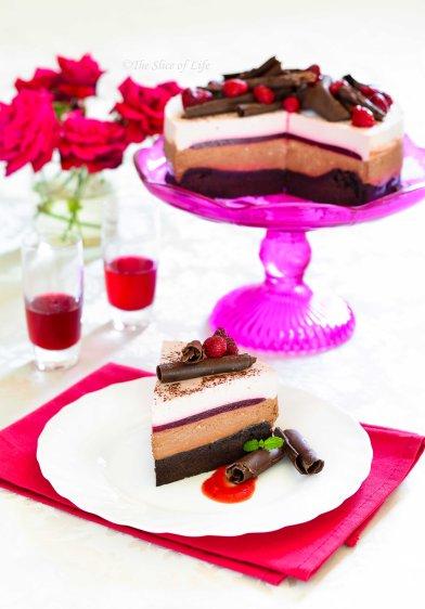 188-fina-torta1-2