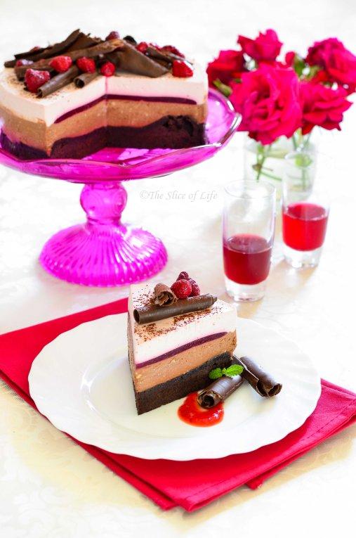 188-fina-torta2-2