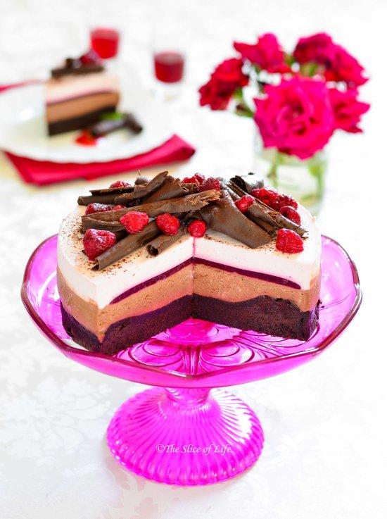 188-fina-torta3-2