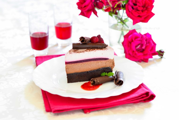 188-fina-torta5a-2