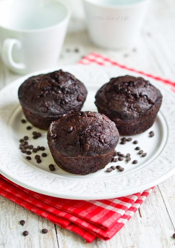 Muffin6-2
