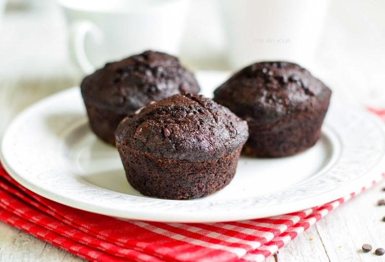 Muffin7-2